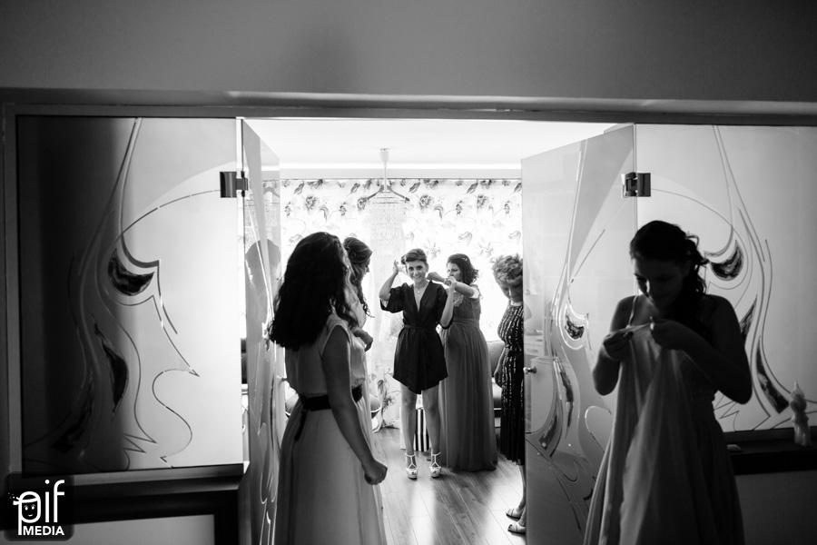 fotografii nunta Oana si Dani 32