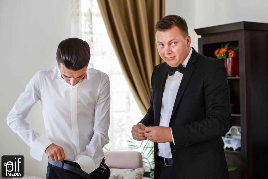 fotografii nunta Oana si Dani 33