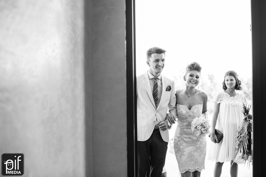 fotografii nunta Oana si Dani 4