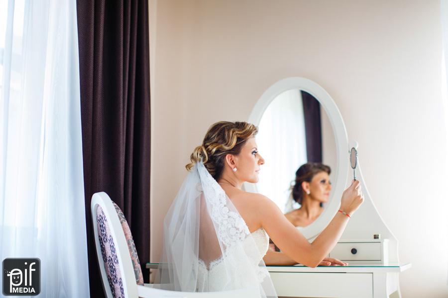 fotografii nunta Oana si Dani 40
