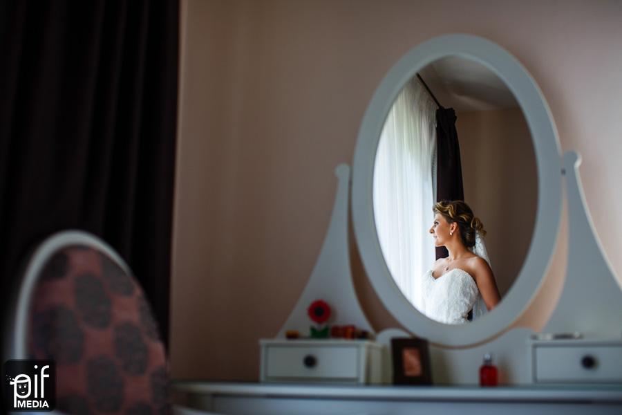 fotografii nunta Oana si Dani 41