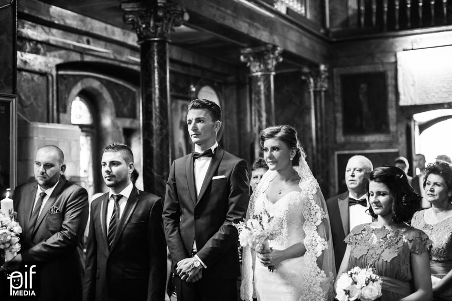 fotografii nunta Oana si Dani 45