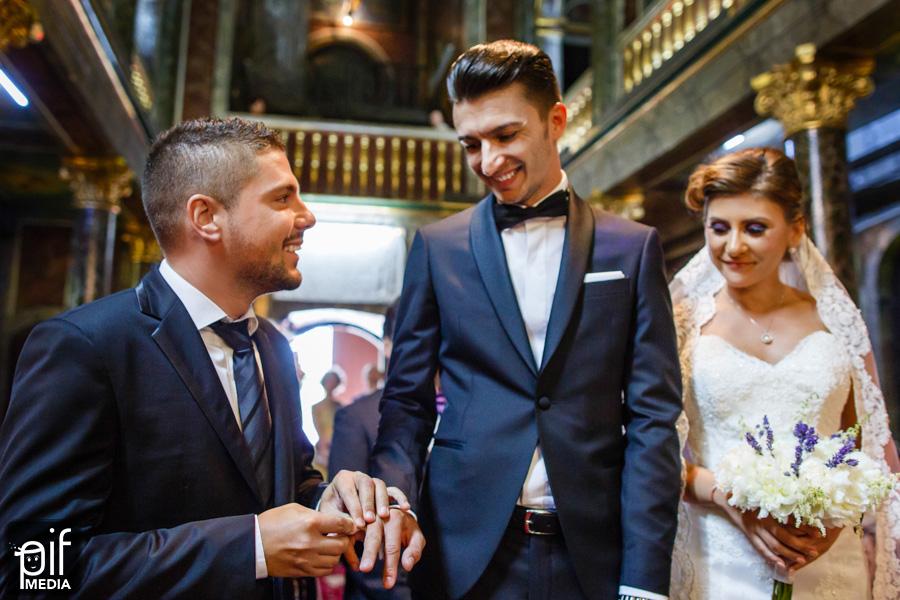 fotografii nunta Oana si Dani 48