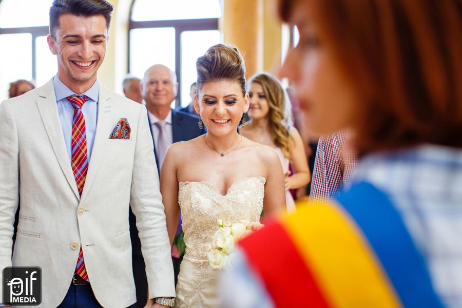 fotografii nunta Oana si Dani 5