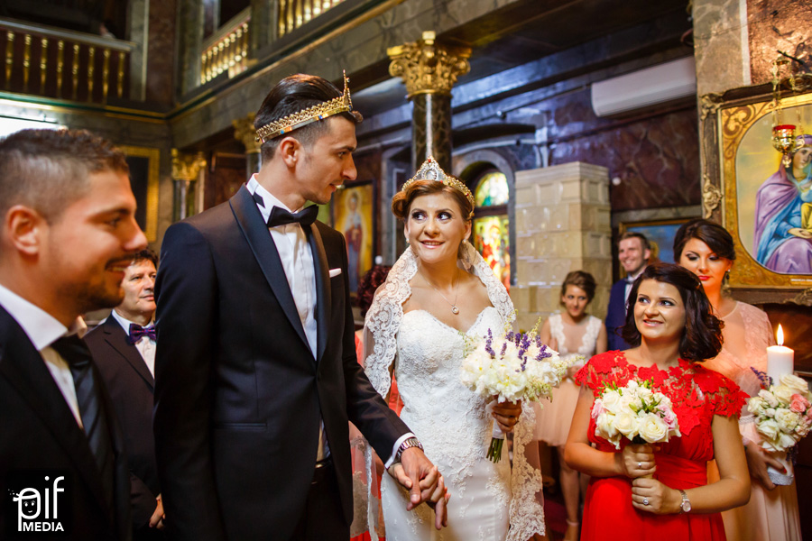 fotografii nunta Oana si Dani 51