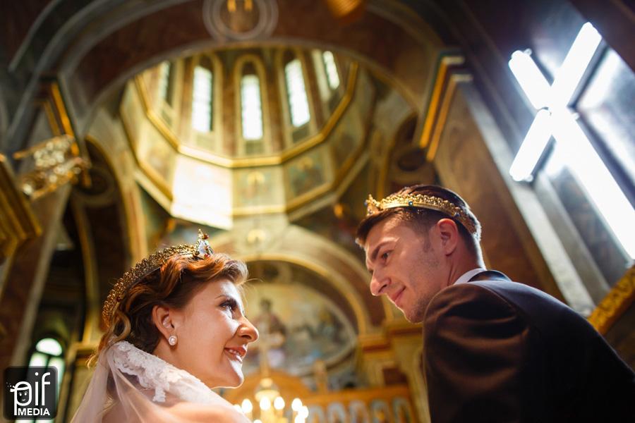 fotografii nunta Oana si Dani 52