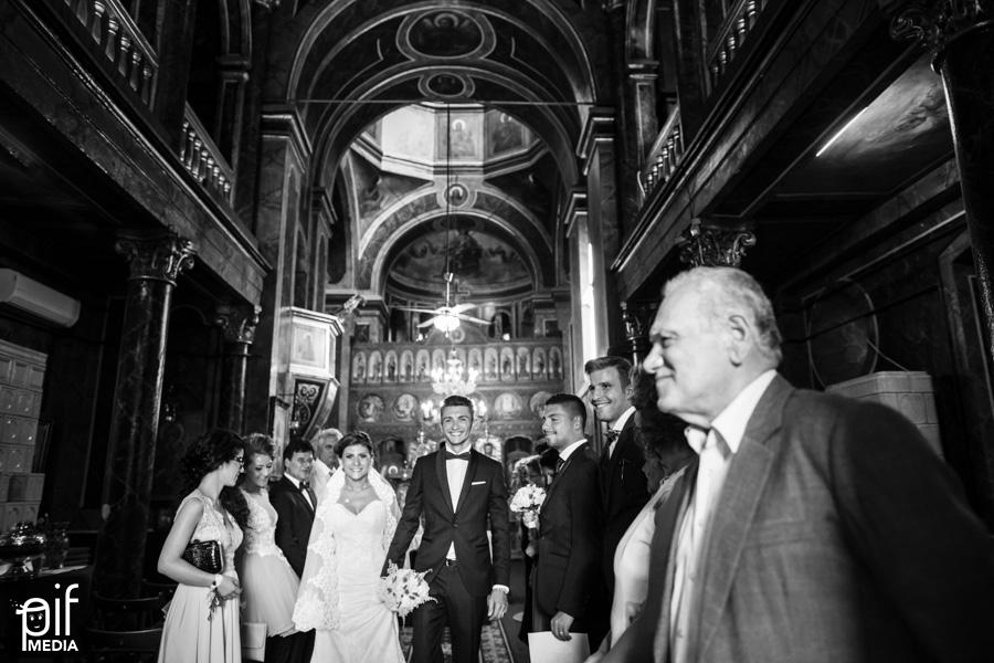 fotografii nunta Oana si Dani 56
