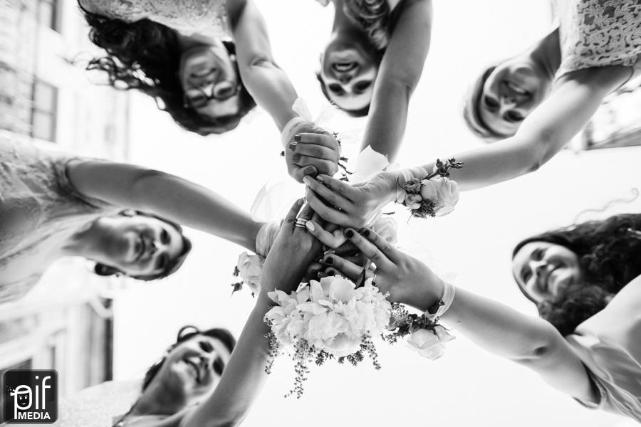 fotografii nunta Oana si Dani 60