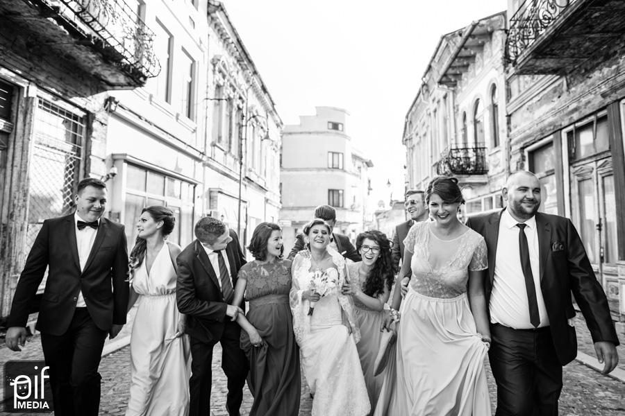 fotografii nunta Oana si Dani 65