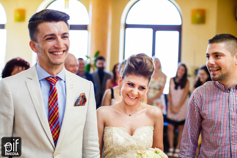 fotografii nunta Oana si Dani 7