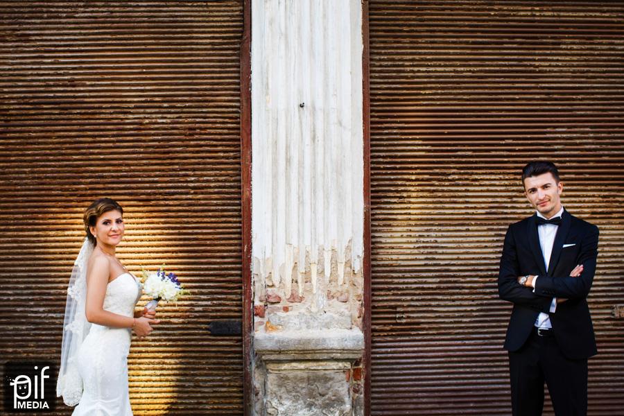 fotografii nunta Oana si Dani 70