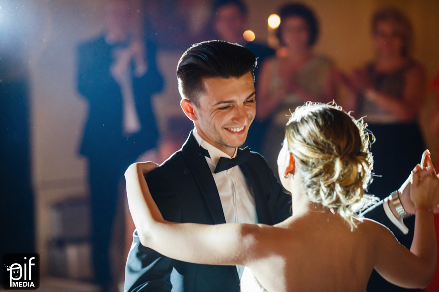 fotografii nunta Oana si Dani 71