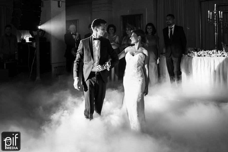 fotografii nunta Oana si Dani 74