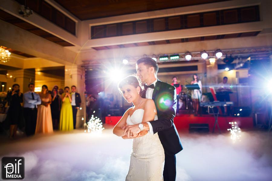 fotografii nunta Oana si Dani 75