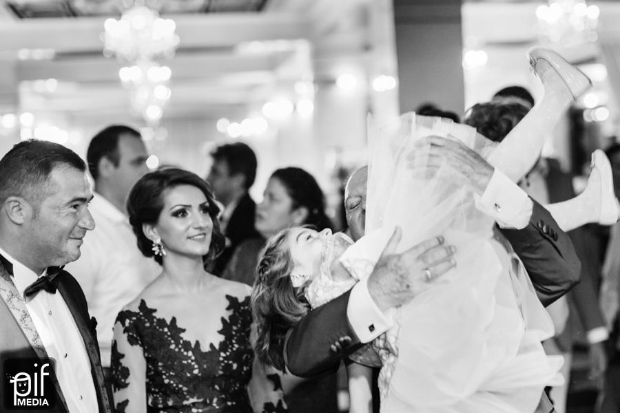 fotografii nunta Oana si Dani 76
