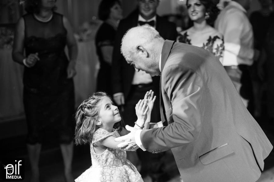 fotografii nunta Oana si Dani 77