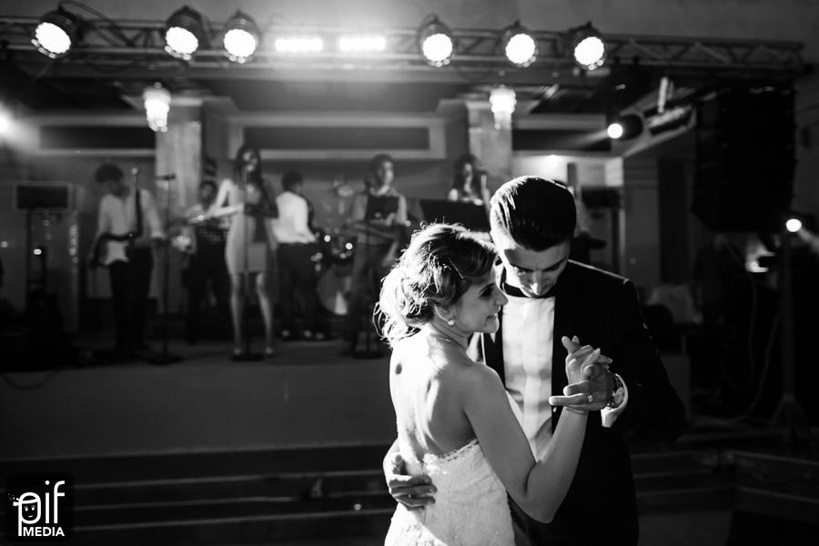 fotografii nunta Oana si Dani 79