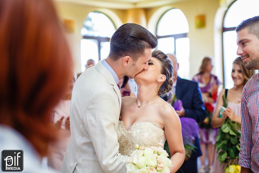 fotografii nunta Oana si Dani 8