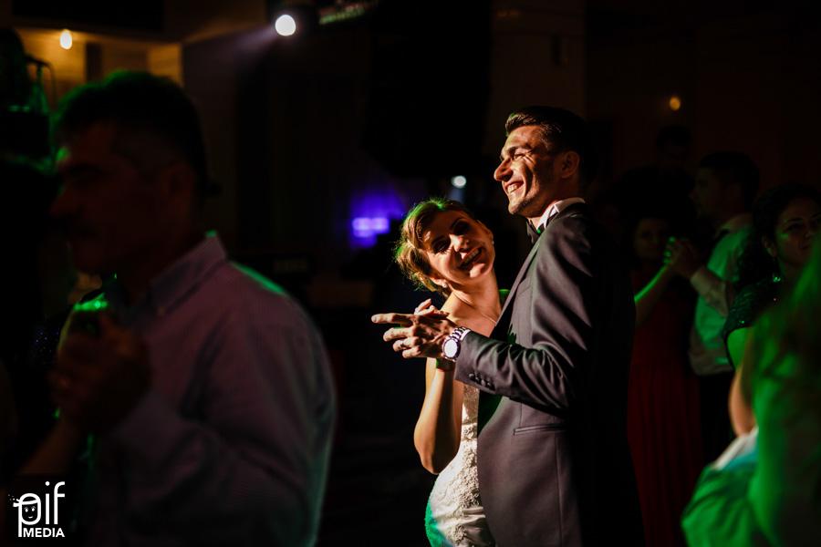 fotografii nunta Oana si Dani 80