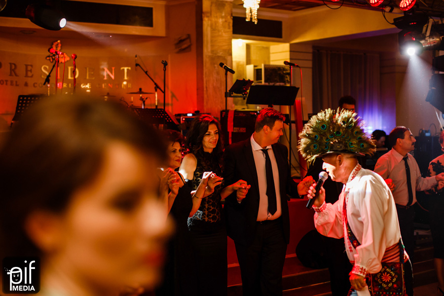 fotografii nunta Oana si Dani 84
