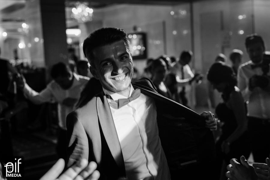 fotografii nunta Oana si Dani 88