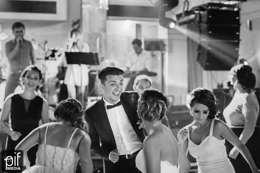 fotografii nunta Oana si Dani 91