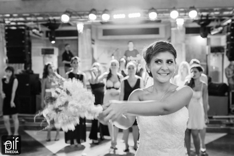 fotografii nunta Oana si Dani 92