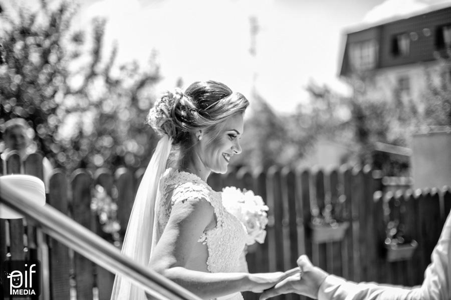 nunta bucuresti foto Monica si Adrian 014