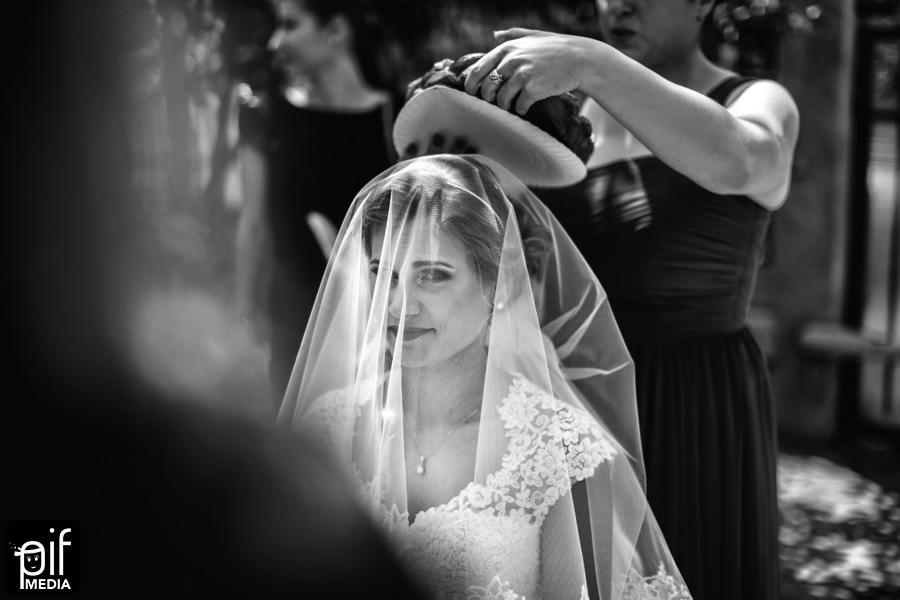 nunta bucuresti foto Monica si Adrian 016