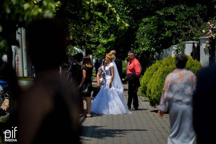 nunta bucuresti foto Monica si Adrian 017