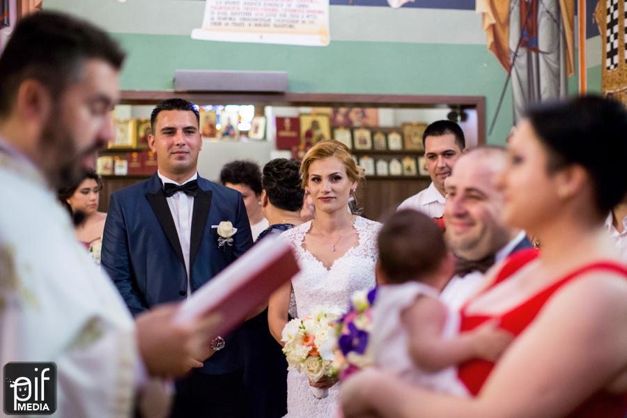 nunta bucuresti foto Monica si Adrian 019