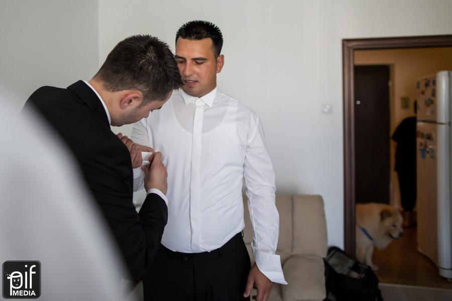 nunta bucuresti foto Monica si Adrian 02