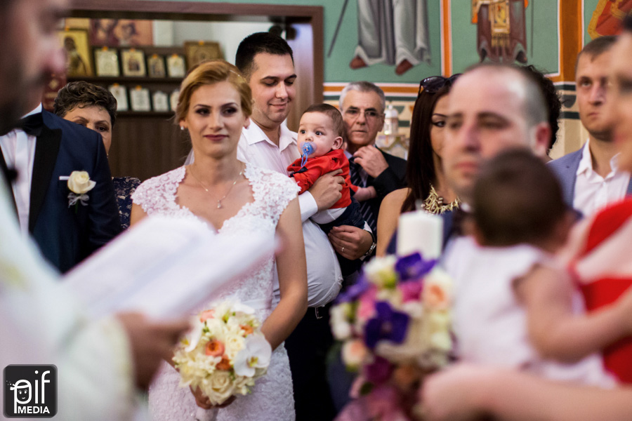 nunta bucuresti foto Monica si Adrian 020