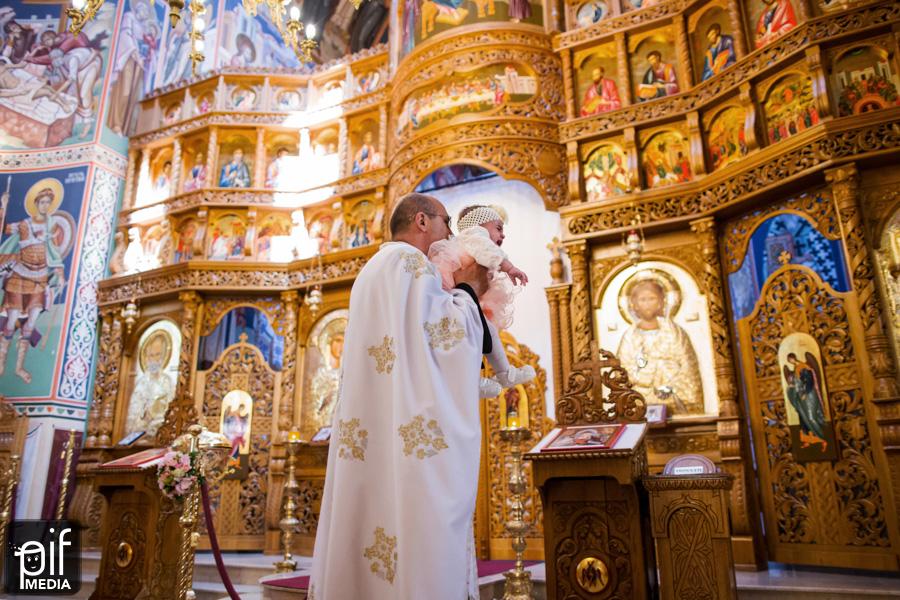 nunta bucuresti foto Monica si Adrian 026