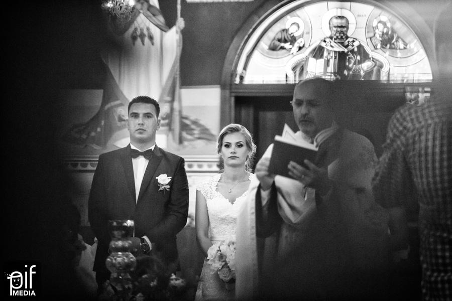nunta bucuresti foto Monica si Adrian 027