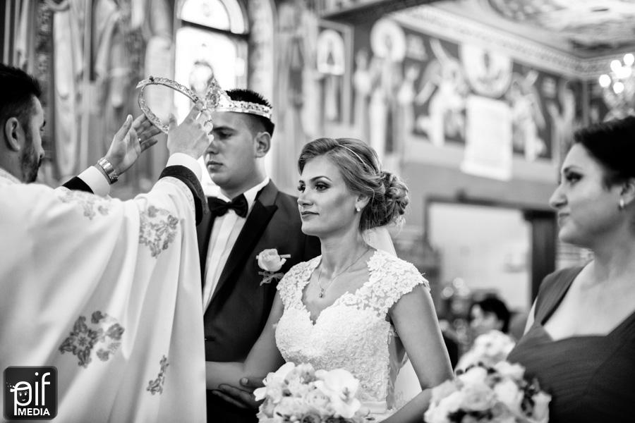 nunta bucuresti foto Monica si Adrian 030