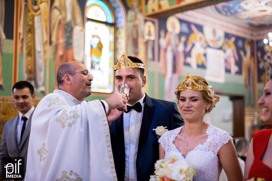 nunta bucuresti foto Monica si Adrian 033
