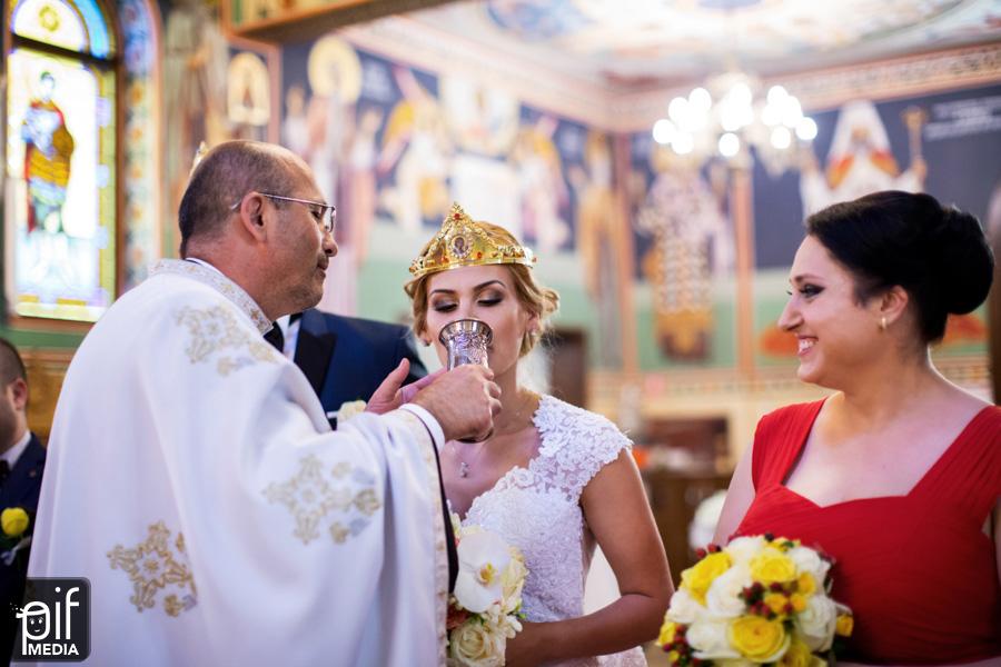 nunta bucuresti foto Monica si Adrian 034