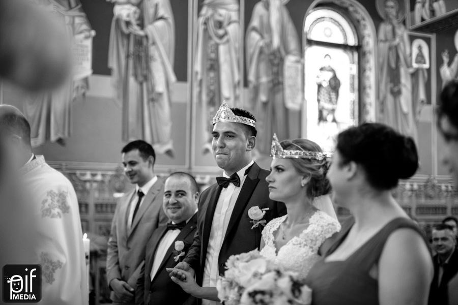 nunta bucuresti foto Monica si Adrian 035