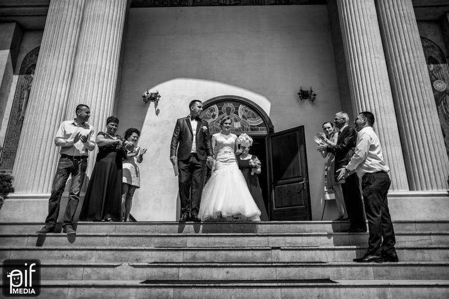 nunta bucuresti foto Monica si Adrian 037