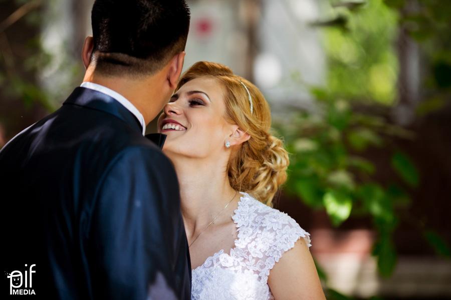 nunta bucuresti foto Monica si Adrian 038