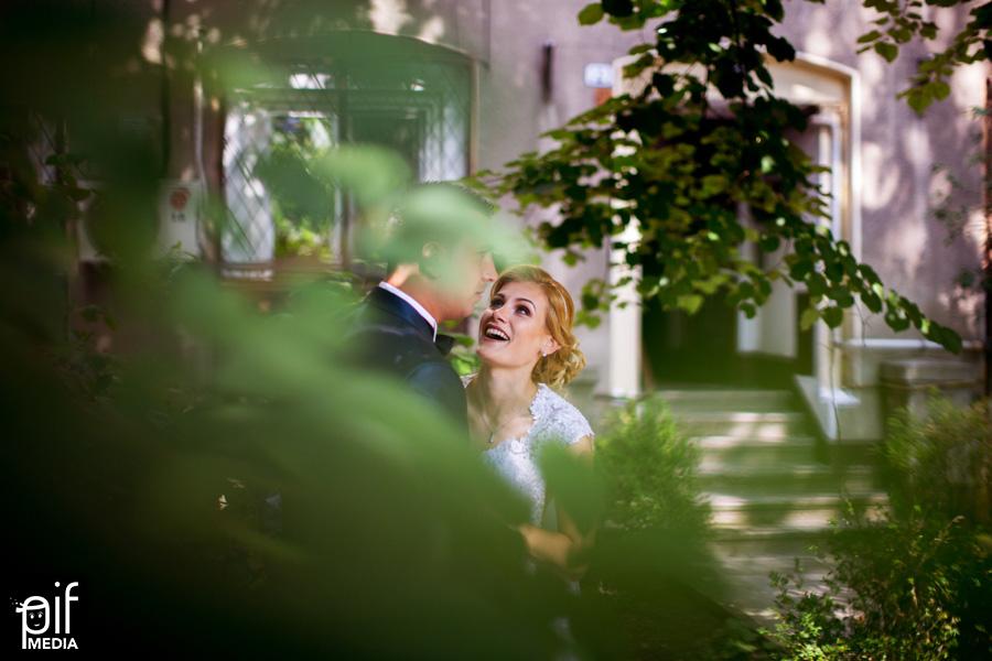 nunta bucuresti foto Monica si Adrian 039
