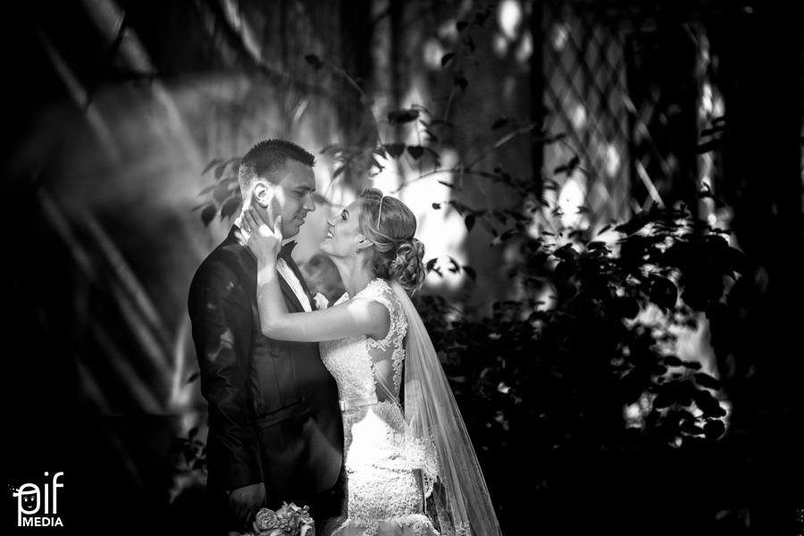 nunta bucuresti foto Monica si Adrian 040