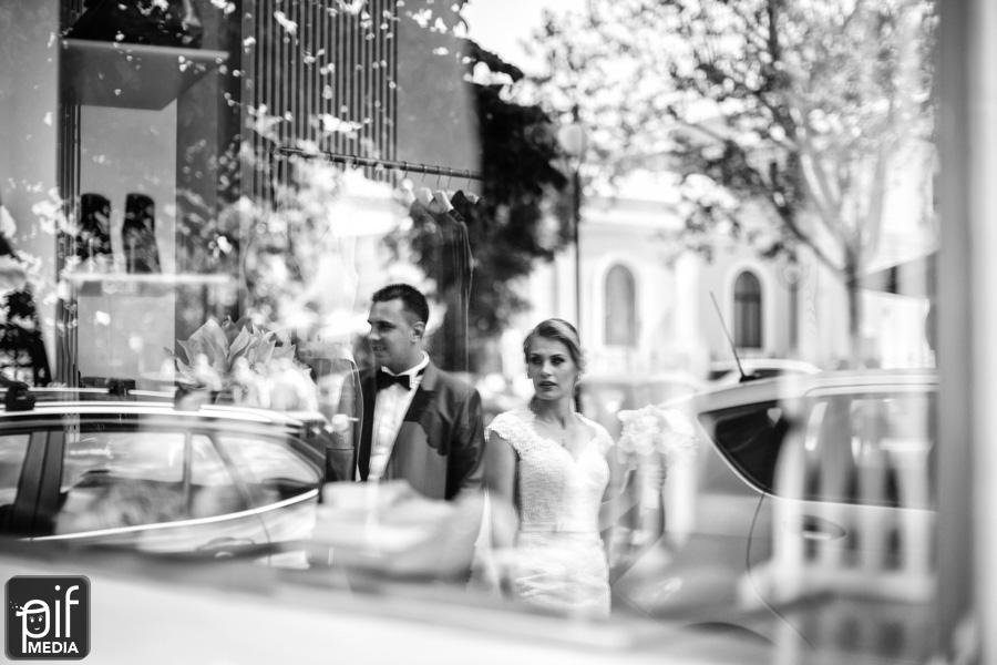 nunta bucuresti foto Monica si Adrian 041