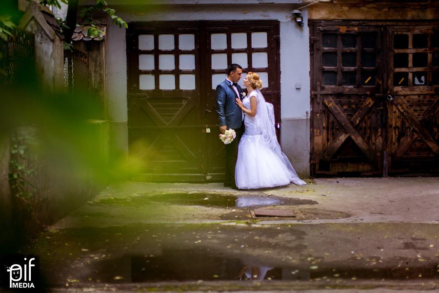 nunta bucuresti foto Monica si Adrian 044