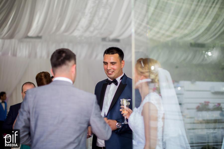 nunta bucuresti foto Monica si Adrian 045