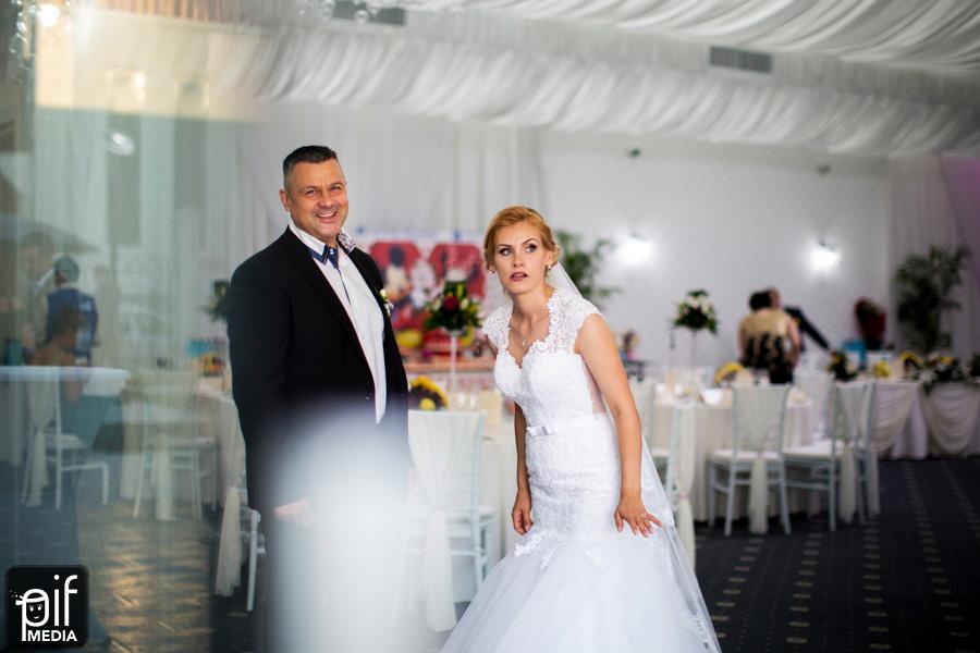 nunta bucuresti foto Monica si Adrian 047