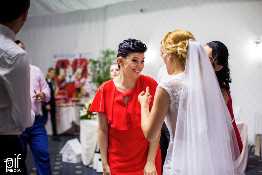 nunta bucuresti foto Monica si Adrian 048