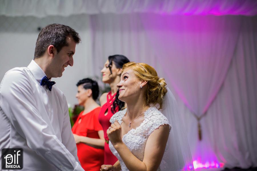 nunta bucuresti foto Monica si Adrian 049