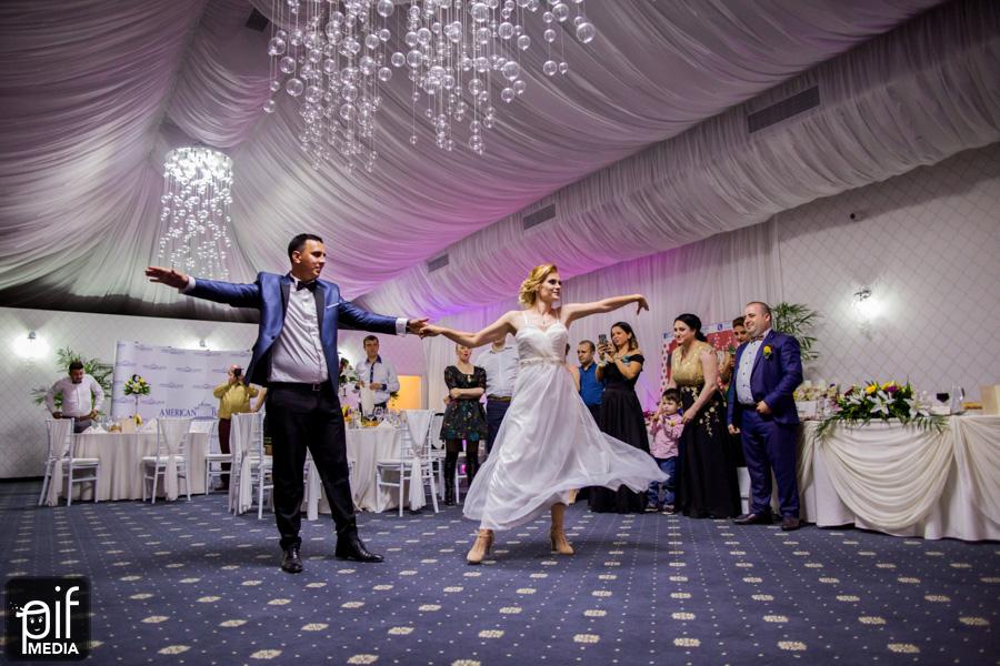 nunta bucuresti foto Monica si Adrian 051